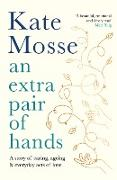 Cover-Bild zu Mosse, Kate: An Extra Pair of Hands (eBook)