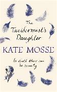 Cover-Bild zu Mosse, Kate: The Taxidermist's Daughter