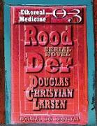 Cover-Bild zu Larsen, Douglas Christian: Rood Der: 03: Ethereal Medicine (eBook)