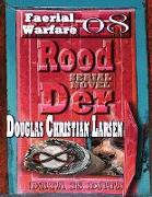 Cover-Bild zu Larsen, Douglas Christian: Rood Der: 08: Faerial Warfare (eBook)