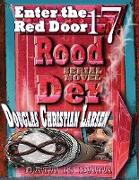 Cover-Bild zu Larsen, Douglas Christian: Rood Der: 17: Enter the Red Door (eBook)