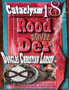 Cover-Bild zu Larsen, Douglas Christian: Rood Der: 18: Cataclysm (eBook)