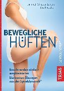 Cover-Bild zu Larsen, Christian: Bewegliche Hüften (eBook)