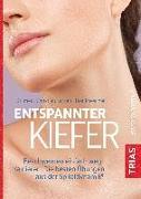 Cover-Bild zu Larsen, Christian: Entspannter Kiefer (eBook)