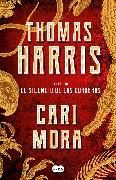 Cover-Bild zu Cari Mora (In Spanish)