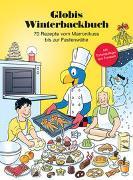 Cover-Bild zu Zollinger, Marc: Globis Winterbackbuch