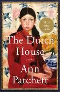 Cover-Bild zu Patchett, Ann: Dutch House (eBook)