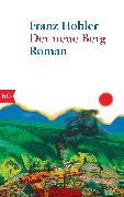 Cover-Bild zu Hohler, Franz: Der neue Berg