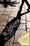 Cover-Bild zu The Walking von Khadivi, Laleh