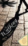 Cover-Bild zu Walking (eBook) von Khadivi, Laleh