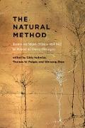 Cover-Bild zu The Natural Method (eBook) von Nahmias, Eddy (Hrsg.)