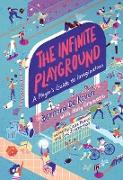 Cover-Bild zu The Infinite Playground (eBook) von De Koven, Bernard