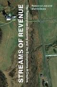 Cover-Bild zu Streams of Revenue (eBook) von Lave, Rebecca