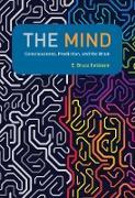 Cover-Bild zu The Mind (eBook) von Goldstein, E. Bruce
