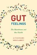 Cover-Bild zu Gut Feelings (eBook) von Fasano, Alessio