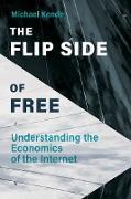 Cover-Bild zu The Flip Side of Free (eBook) von Kende, Michael