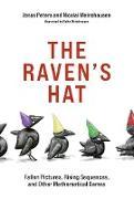 Cover-Bild zu The Raven's Hat (eBook) von Peters, Jonas