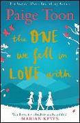 Cover-Bild zu One We Fell in Love With (eBook) von Toon, Paige
