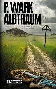 Cover-Bild zu Albtraum (eBook) von Wark, Peter