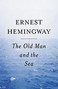 Cover-Bild zu Old Man and the Sea von Hemingway, Ernest