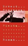 Cover-Bild zu Fiesta von Hemingway, Ernest