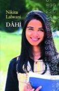 Cover-Bild zu Lalwani, Nikita: Dahi
