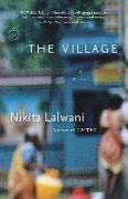 Cover-Bild zu Lalwani, Nikita: The Village