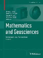 Cover-Bild zu Mathematics and Geosciences: Global and Local Perspectives von Días, Jesús I. (Hrsg.)