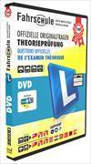 Cover-Bild zu CH-Fahrschule DVD 2019