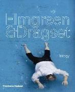 Cover-Bild zu Elmgreen & Dragset: Trilogy von Weibel, Peter (Hrsg.)