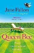 Cover-Bild zu Fallon, Jane: Queen Bee