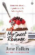 Cover-Bild zu Fallon, Jane: My Sweet Revenge