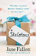 Cover-Bild zu Fallon, Jane: Skeletons (eBook)