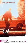Cover-Bild zu Bernard Mac Laverty: Cal