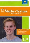 Cover-Bild zu Der Mathe-Trainer / Der Physik-Trainer von Hermes, Rolf