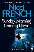 Cover-Bild zu Sunday Morning Coming Down (eBook) von French, Nicci
