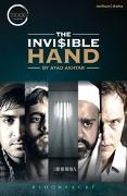 Cover-Bild zu Akhtar, Ayad: The Invisible Hand (eBook)
