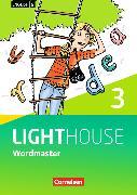 Cover-Bild zu English G Lighthouse 3. Wordmaster von Fleischhauer, Ursula