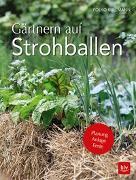 Cover-Bild zu Kullmann, Folko: Gärtnern auf Strohballen