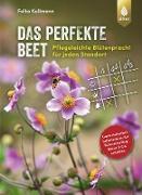 Cover-Bild zu Kullmann, Folko: Das perfekte Beet (eBook)