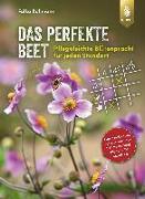 Cover-Bild zu Kullmann, Folko: Das perfekte Beet