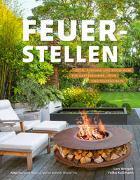 Cover-Bild zu Weigelt, Lars: Feuerstellen