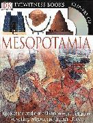 Cover-Bild zu Steele, Philip: DK Eyewitness Books: Mesopotamia