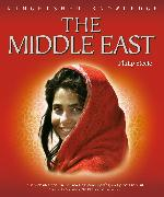Cover-Bild zu Steele, Philip: Kingfisher Knowledge: The Middle East