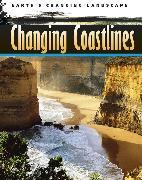 Cover-Bild zu Steele, Philip: Changing Coastlines