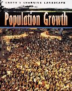 Cover-Bild zu Steele, Philip: Population Growth