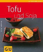 Cover-Bild zu Schinharl, Cornelia: Tofu und Soja (eBook)
