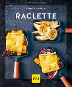 Cover-Bild zu Schinharl, Cornelia: Raclette