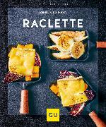 Cover-Bild zu Schinharl, Cornelia: Raclette (eBook)