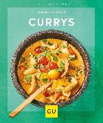 Cover-Bild zu Schinharl, Cornelia: Currys (eBook)